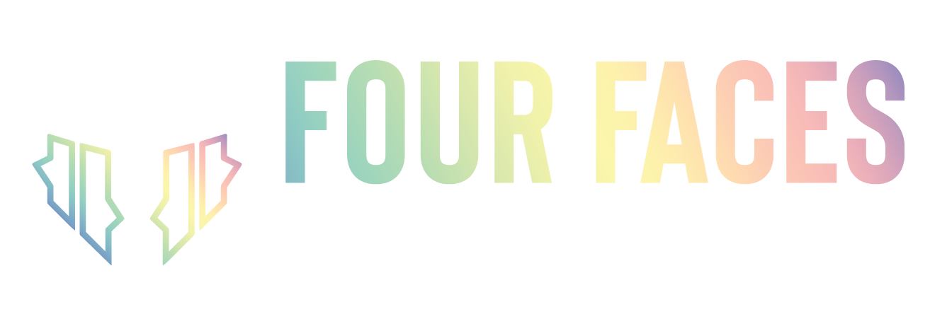 Four Faces Ministries